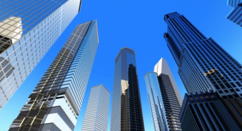 工程项目建筑企业资质总体出让如何规避风险?
