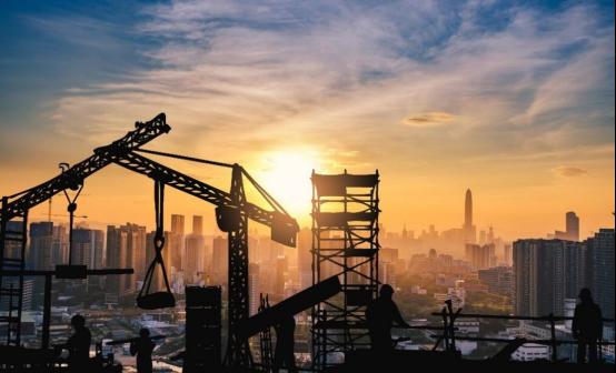 工程勘察资质申报,应该注意哪些问题?