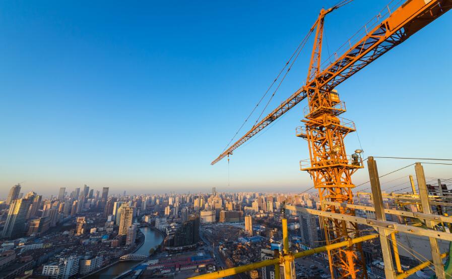 2021资质改革后,该如何办理三级建筑资质
