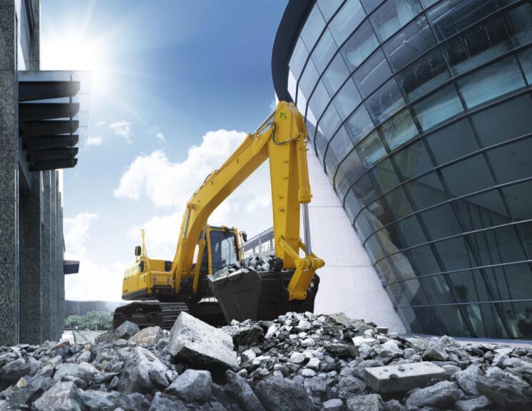 建企请注意!警惕动态核查!这几个行为会导致建筑资质被撤销