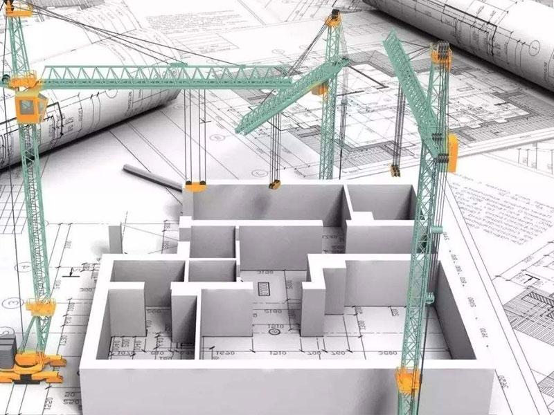 建筑资质有效期过了怎么办?