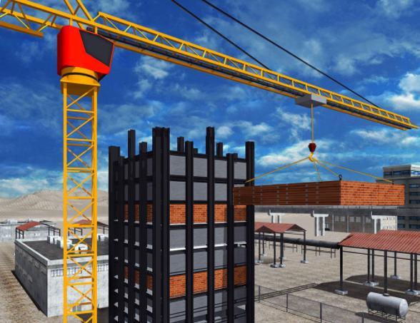 建筑行业必须办安许证吗?建筑资质和安许证有什么关系?