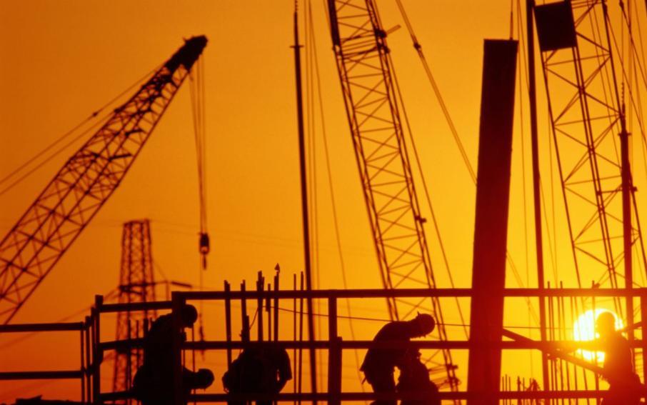 首次办理建委施工工程资质需要什么材料?