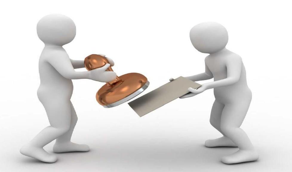 个体户营业执照应如何办理呢