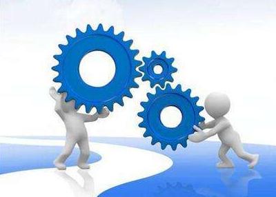 收购公司怎样做?三个流程帮你搞定!