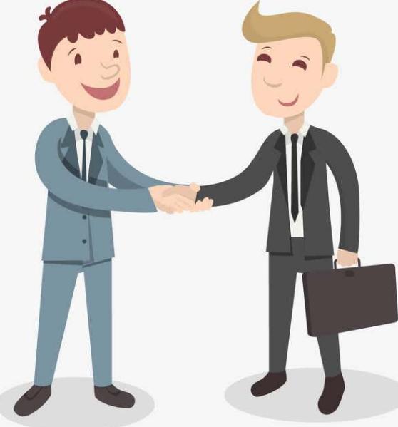 企业资质代办几大优势,让您各项资质快速到手!