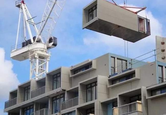 建筑企业资质怎么办,代办公司办证几大优势!
