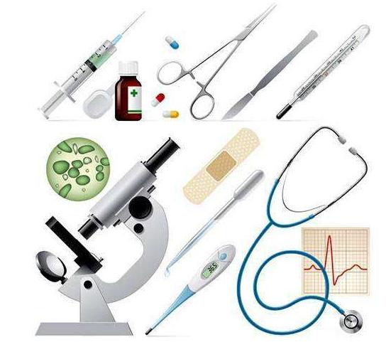 医疗器械许可证快速办理,代办公司告诉您办理技巧