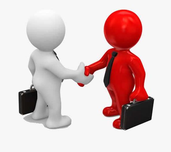 公司收购的几大技巧,化解收购复杂流程