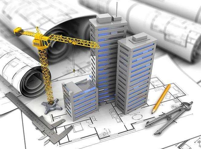 建筑企业资质如何办理,这个方法让您资质办理又快又省心