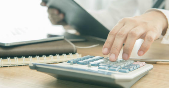 代理记账:为什么是中小型企业良选 到底有什么好处