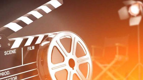 广播电视节目制作许可证 哪些企业需要申请? 需具备哪些条件