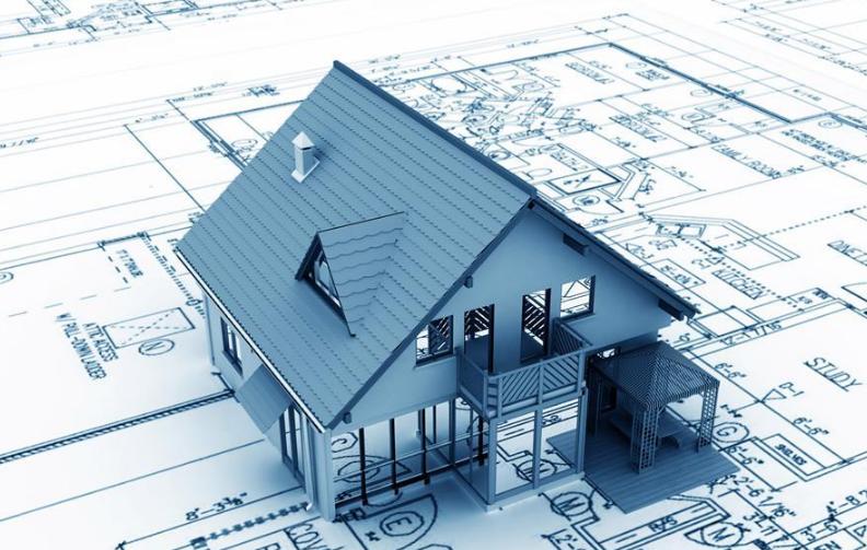申请建筑设计资质的难点都有哪些