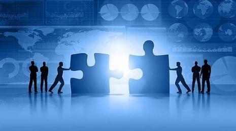 企业兼并vs企业收购 两者间的区别在哪