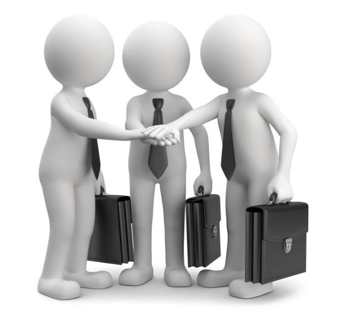 浅析公司收购流程的相关信息