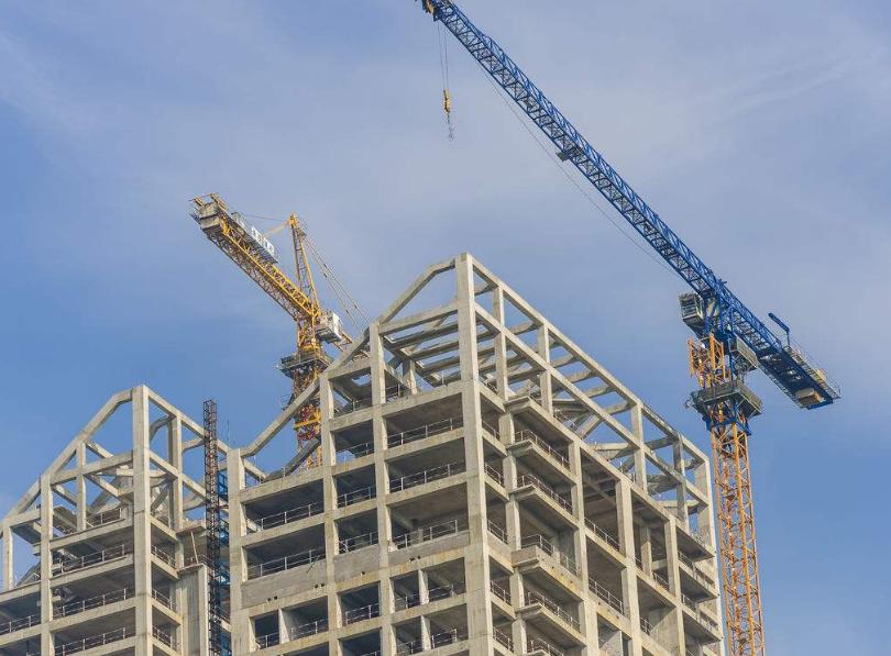 北京建筑公司转让资质的方法有那几种