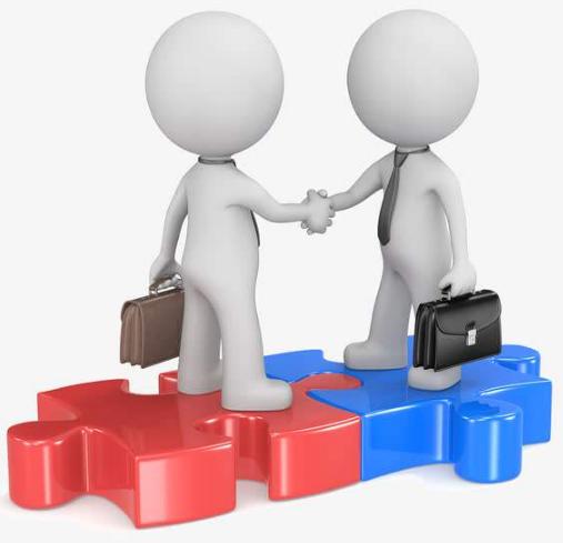 企业收购流程需要注意哪些事项