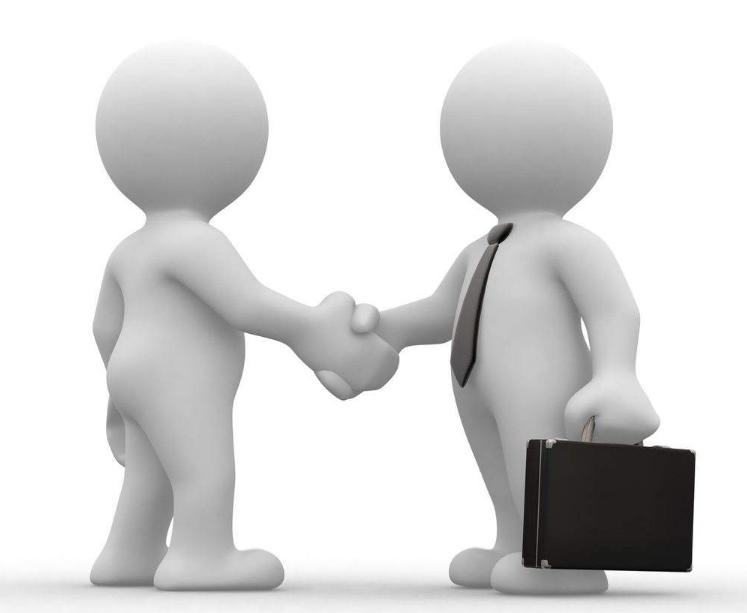 公司的收购关系到公司资产的重组,关系到股东利益的重要事项,公司的收购应该注意什么?今天小编就带大家一起来了解一下。