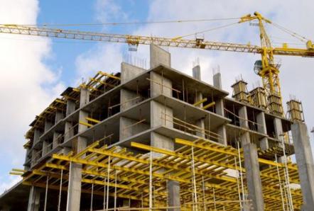 办理建筑施工资质的流程都是哪些