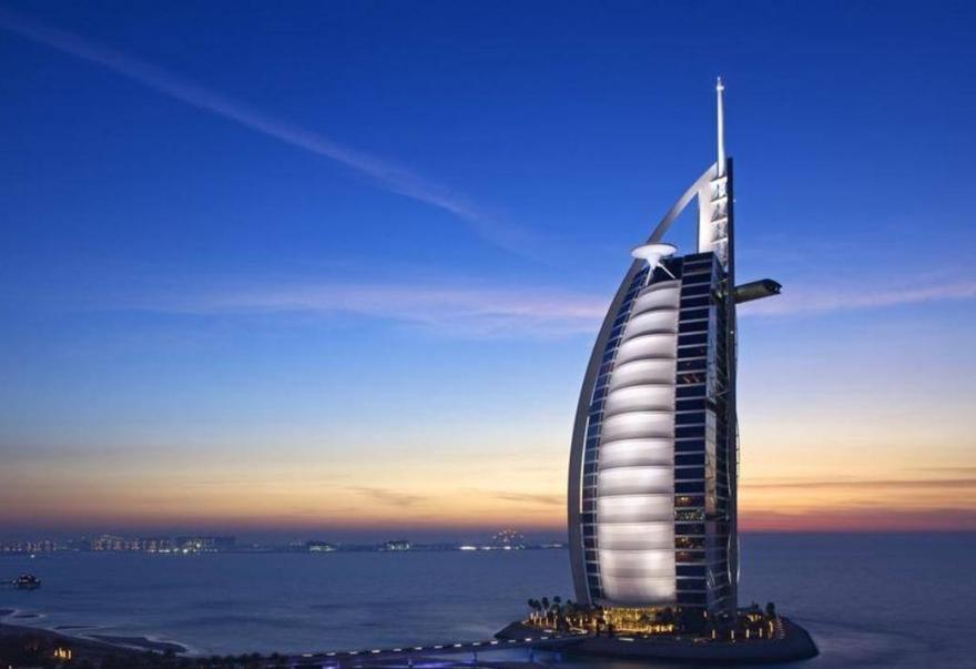 浅析一级建筑工程师的未来发展之路