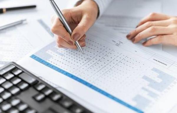 北京代理记账对企业有哪些优势