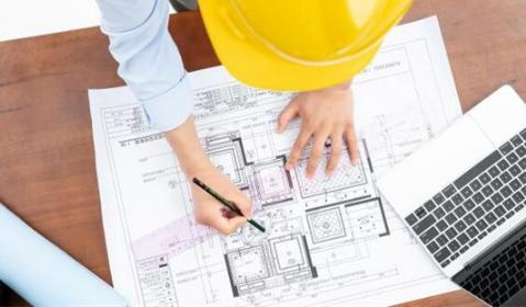 对于建筑师建筑证书和实力那个重要