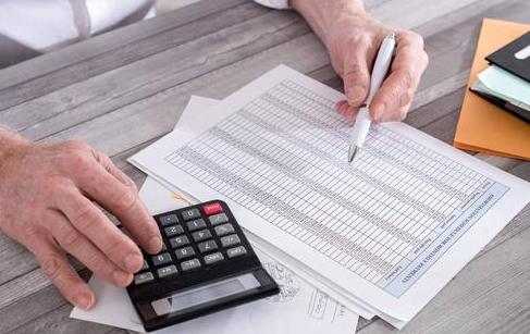 代理记账需要企业如何配合完成工作
