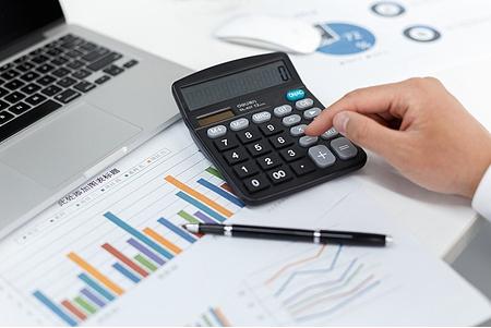 公司与代理记账公司合作前先了解下流程