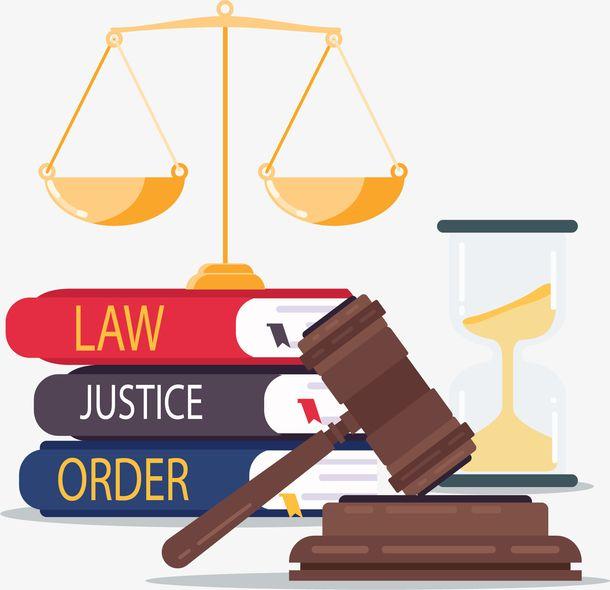 法律法规.jpg